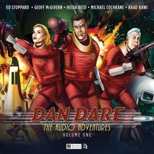 BFPDANDARE01_Dan_Dare_Slipcase