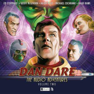 BFPDANDARE02_Dan_Dare_Slipcase