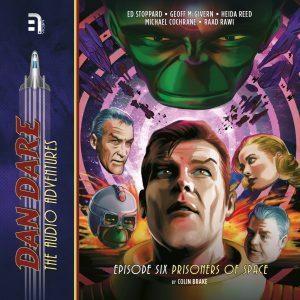 BFPDANDARE02_Prisoners_of_Space_CD_DPS1